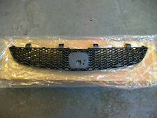 GENUINE HONDA CIVIC TYPE R FRONT GRILLE 2001-2003