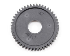 HPI Racing 1M 2-Speed Spur Gear (47T)