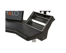 Argosy Halo Rack Shelf | H-RS-B | Pro Audio LA | IN STOCK + FREE FEDEX SHIP