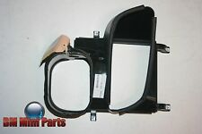 BMW E70 X5 30d 30sd FRONT RIGHT AIR DUCT 51717169416