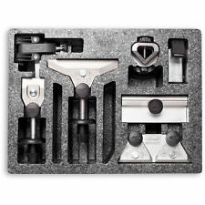 Tormek HTK-706 Hand Tool Kit For Tormek T3 T4 T7 ALL AP507199 HTK-705 / RDGTools