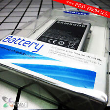 100% IN PACK ORIGINAL GENUINE SAMSUNG Battery B7620 Omnia Giorgio Armani/Repp