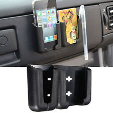 Universal Sliding Adjustable Car Holder Bracket For Cellphone Mobile Phone GPS