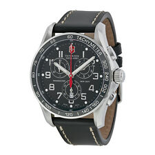 Victorinox Swiss Army Chrono Classic Mens Watch 241444