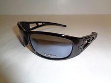 Columbia CBC20001 Black Sport Sunglasses New Unisex Eyewear
