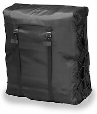 Dowco - 50144-00 - Elite Series Sport and Adventure Luggage, Tank Bag