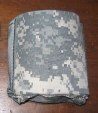 eagle industries padded NVG insert for canteen utility pouch molle ARPAT ACU