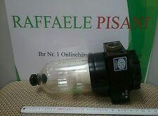 AGRE 5199492 Druckluft-Filter (unbenutzt ohne OVP)