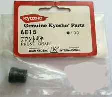 KYOSHO AE15 Front gear VINTAGE