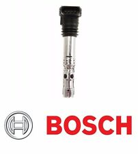 Bosch Ignition Coil Audi & Volkswagen 00109 06B905115R