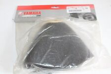 FILTRE A AIR pour YAMAHA GRIZZLY GRIZZLY 660 ..Ref: 5LP-14451-01 * NEUF NOS