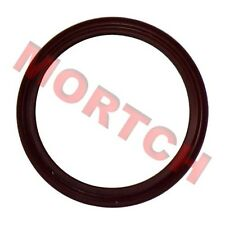 57 CF500cc CF188 500cc Oil Seal, End Face for CF MOTO parts ATV CFMOTO