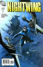 Nightwing Vol. 2 (1996-2009) #141
