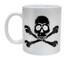 Tasse - Skull & Crossbones
