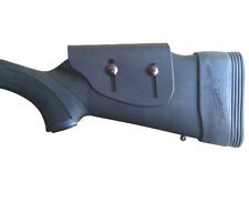Adjustable Kydex Cheek Rest - Tactical Rifle - Matthew's Sleek Rest - Universal