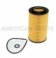 OIL FILTER HYUNDAI Entourage 2007-2010/Santa Fe 2007-2009