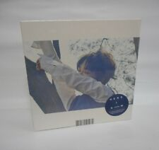 K-POP YESUNG SUPER JUNIOR 1st Mini Album [Here I Am] CD + Booklet Sealed Music