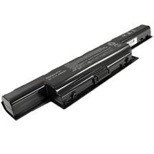Akku Batterie für Acer eMachines E440G E442 E443 E529 E530 E640 E640G E644 E644G