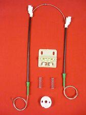 FREELANDER Land Rover window regulator repair kit / Rear Right