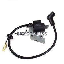 IGNITION COIL MAGNETO SABARU ROBIN EY20 MOTOR GENERATOR LAWN MOVER # 2277946011