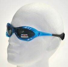 DIXON POLARISED SAILING DINGHY FISHING RAFTING GLASSES WATER SPORTS GLASSES