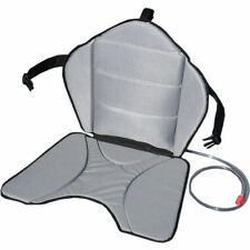 New Advanced Elements High-Back Kayak Lumbar Seat AE2013HB - See Video!