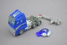 Transformers Cybertron Armorhide Complete Scout Hasbro