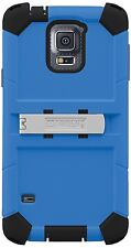 Trident Case Kraken AMS for Samsung Galaxy S5 - KN-SSGXS5-BL000 - Blue