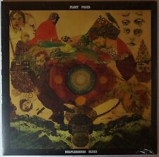 Fleet Foxes - Helplessness Blues 2LP NEU/OVP/SEALED vinyl gatefold sleeve