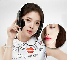 Headrang V Line Face Correction Home Faceline Slimmer Jawline Fat Correcting vee