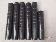 50mm  New Plastic propagation pots (Round) * 125