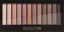 Makeup Revolution London Eyeshadow Palette Iconic 3 Brand New!
