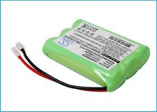Ni-MH Battery for Samsung T7800 NEW Premium Quality