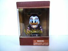NEW DISNEY 3 VINYLMATION MECHANICAL KINGDOM DAISY DUCK IN BOX