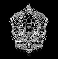 GENOCIDE SHRINES Deathevokovil CD Pseudogod Teitanblood Witchrist Incantation