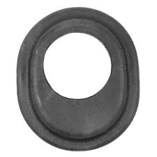 1939-46 Chevrolet & GMC Trucks & 1929-30 Chevy Cars Steering Column Grommet