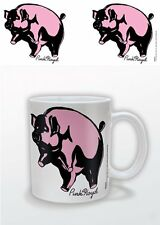 PINK FLOYD FLYING PIG MUG NEW 100 % OFFICIAL MERCHANDISE