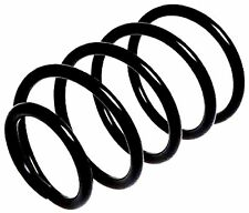1x  MG MG ZT MG ZT-T 2.0 CDTI Front Coil Spring 2001-2005 Saloon Estate