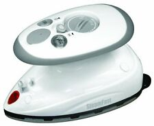 SteamFast SF-717 Home-and-Away Mini Steam Iron , New, Free Shipping