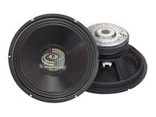 "NEW PYLE PPA12 12"" 700 Watts 8 Ohm Subwoofer Professional Premium PA Sub Woofer"
