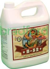 Advanced Nutrients B52 5l fertilizer booster