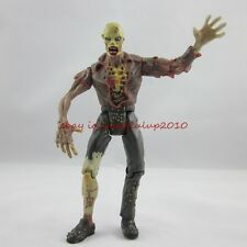 Resident Evil BIOHAZARD TOY COMCOP The Waliking Dead ZOMBIE Figure