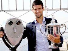 Novak Djokovic senza segno FOTO - 7541-SEXY!!!
