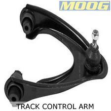 Pista de Moog brazo de control, eje delantero, derecho, superior-HO-WP-2567 - Calidad OE