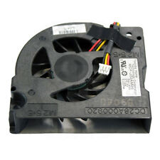 Dell Precision M90 M6300 Video Card GPU Fan - J5455