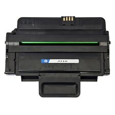 Compatible Xerox 106R01486 106R01485 HY Toner Cartridge for WorkCentre 3210
