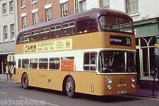 East Midland BNN178C Bus Photo ref 238