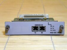 Nortel BayStack 450-1SX 1-Port 1000BASE-SX MDA