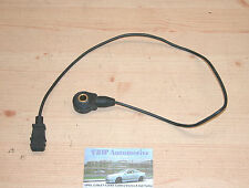 Klopfsensor OPEL C20XE C20LET Vectra A Astra F Calibra AB Motornummer mit Kabel