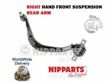 FOR MITSUBISHI GALANT 1993-1997 NEW RIGHT FRONT SUSPENSION REAR CONTROL ARM